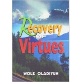 Recovery of Virtues